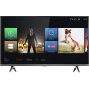 TCL 32DS520F - Full HD TV