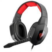 Genesis Auriculares C/microfono Genesis H59 Gaming Mini Jack 3.5
