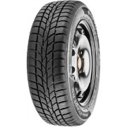 HANKOOK WINTER I CEPT EVO W442 175/70R13 82T