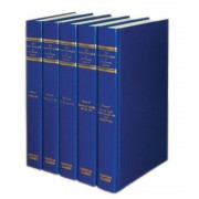 Summa Theologica, Hardcover