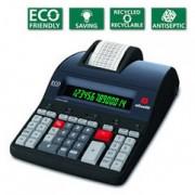 Calcolatrice scrivente Olivetti Logos 914T B5898 000