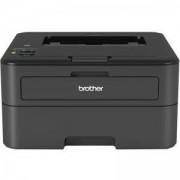 Лазерен принтер Brother HL-L2365DW Laser Printer - HLL2365DWYJ1