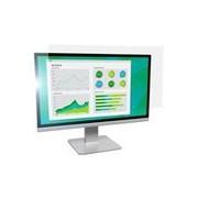 Filtre anti-reflets 3M pour Dell OptiPlex 3240 All-In-One - filtre anti-reflet pour écran
