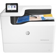 HP PageWide Enterprise 765dn