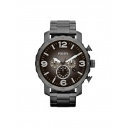 Ceas Fossil Nate JR1437