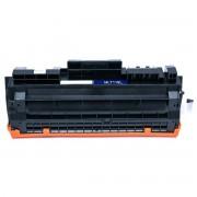 Toner Compatível Samsung MLT-D116 D116L D116S / SL-M2825 M2825N M2825DW M2835DW M2875W M2875FW M2885FW / Preto / 3.000