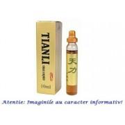 Tianli Natural Potent 1 fiola 10 ml L&L Advancemed