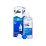 Bausch and Lomb ReNu MultiPlus Solução 360 ml