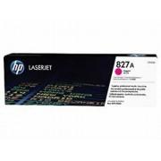 HP 827A - CF303A toner magenta