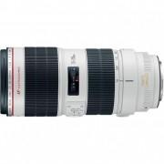 Refurbished-Mint-Lens CANON EF 70-200mm f / 2.8L IS II USM