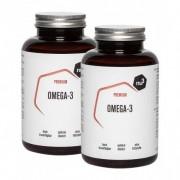 nu3 Oméga-3