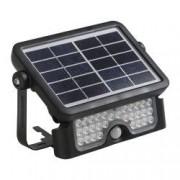 Lampa solara LED de exterior 5W 500lm