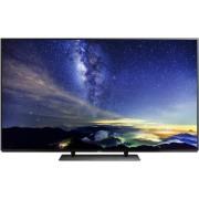 Panasonic O TX-55EZ950E - 4K TV