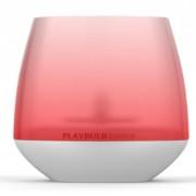 Playbulb Candle 0.03W lampada LED BTL300