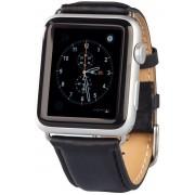 Hama Watchband Classic (Watch 38/40 mm)