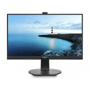 Philips Monitor LED IPS 27'' PHILIPS 272B7QPTKEB/00