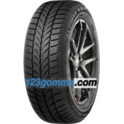 General Altimax A/S 365 ( 215/55 R16 97V XL )