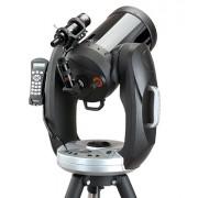 Telescop Celestron CPC 800 GPS XLT