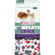 Versele-laga Crock Complete Berry 50g (461487)