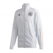 Meeste dressipluus adidas DFB Presentation M FI0738