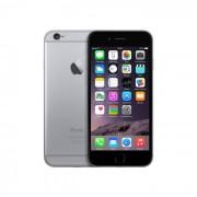 Apple IPhone 6 Plus 16GB Grigio Siderale garanzia ITALIA