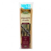 Spaghete Spelta Integrale Eco 500gr Idea