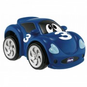 Chicco - Turbo Touch Fastblue 00071200200000