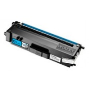 Cyan Toner Cartridge BROTHER (Approx. 3500 pages) for HL4140CN, HL4150CDN, HL4570CDW
