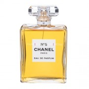Chanel No.5 200ml Eau de Parfum за Жени