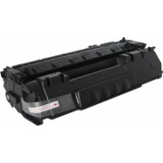 CRG708 Cartus toner GraphiteK compatibil CRG-708/ Q5949A/ Q7553A black Canon LBP 3360 HP LaserJet 3392 Canon LBP 3300 HP LaserJet 1160 HP