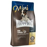 Hrana caini Happy Dog mini canada 4kg