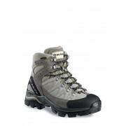 Scarpa Trekking-Boots Kailash GTX grau