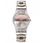 Ceas de dama Swatch LK258G