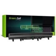 Green Cell (AC25) baterija 2200 mAh,14.4V (14.8V) AL12A32 za Acer Aspire E1-522 E1-530 E1-532 E1-570 E1-572 V5-531 V5-571