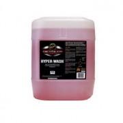 Средство для мойки автомобиля Meguiar's Hyper Wash D11005