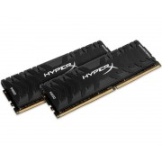 KINGSTON DIMM DDR4 32GB (2x16GB kit) 3000MHz HX430C15PB3K2/32 HyperX XMP Predator