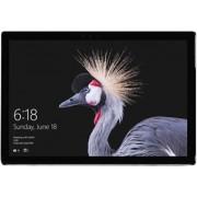 Microsoft Surface Pro 2017 128GB (i5), B
