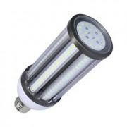 efectoled.com Lámpara LED Alumbrado Público Corn E40 54W IP64 Blanco Frío