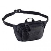Eagle creek Bauchtasche Waist Pack S Jet Black