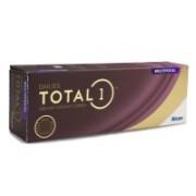 Dailies Total 1 Multifocal (30 lentile)