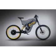 Greyp bike G12S Fight Picker