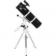 Omegon Telescopio Advanced N 203/1000 EQ-500