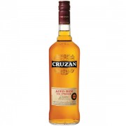 Cruzan 151 Proof Rum 0.75l