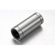 2pcs LM20LUU 20mm Rod Linear Ball Bearing - 3D Printer/CNC/Robotic/DIY Project
