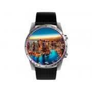 Умные часы KingWear KW99 Pro Black
