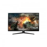 "LG VA Gaming 144hz/O.C.165hz Monitor 31,5"" - 32GK850G-B 2560x1440, 16:9, 350 cd/m2, 5 ms, HDMI,DisplayPort, 3xUSB,G-Sync"