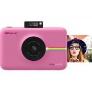 Polaroid Direktfilmskamera Digital Polaroid SNAP Touch Rosa