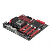 ASUS MAXIMUS VI EXTREME LGA 1150 Intel Z87 HDMI SATA 6Gb/s USB 3.0
