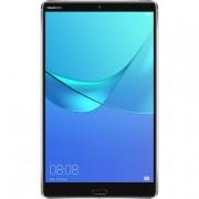 Huawei MediaPad M5 32GB LTE Grigio tablet