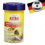 ASTRA DELIMIX HAFFTABLETTEN 100 ml / 110 tbl. / 65 g pochoutka v tabletách pro ryby